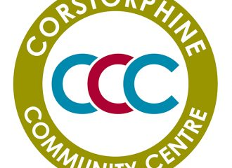CCC_logo_Small